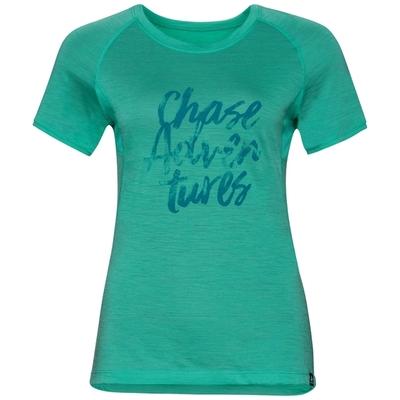 t_shirt_koya_ceramiwool_print