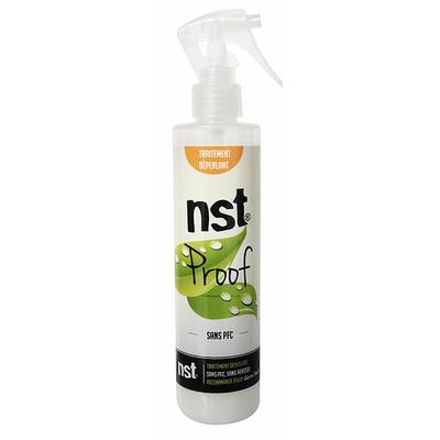 traitement_deperlant_spray_nst