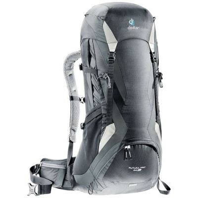 Deuter-futura-pro-44-el-sac-a-dos-black-granite-44-l