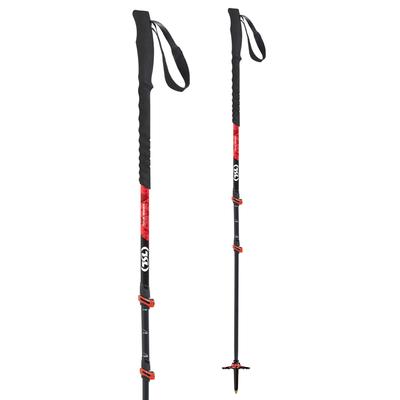 tsl_outdoor_-_batons_-_poles_-_tour_c3_traverse_-_swing