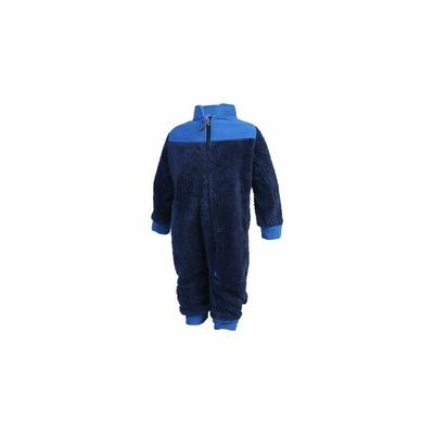 combinaison-polaire-color-kids-karim-bleu-garcons