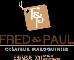 Fred & Paul