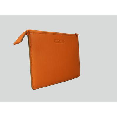 Kara-Orange-Sanguine-Profil