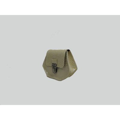 pumoriXXS-bulle-profil