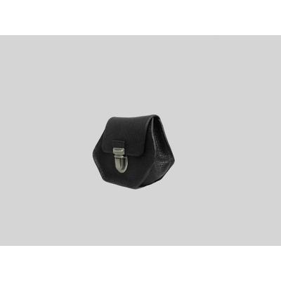pumoriXXS-noir-profil