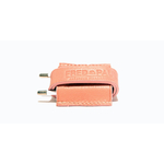 CHARGEUR-ROSE-WEB-01
