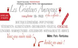 Flyer-St-Valentin-v3