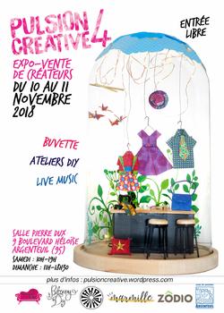 Flyer-Argenteuil