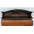 DHAULAGIRI_CHEVRE-TAUPE_513-34-GB_3