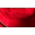 Ama Dablam-Porc-Rouge-510-52-KA-Intérieur