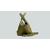 Vanille-3-4-profilé-bandoulière