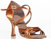 Chaussures danse Celia