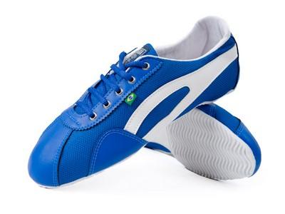 basket-bresilienne-taygra-bleu-royal-blanc2-0655204001391075905
