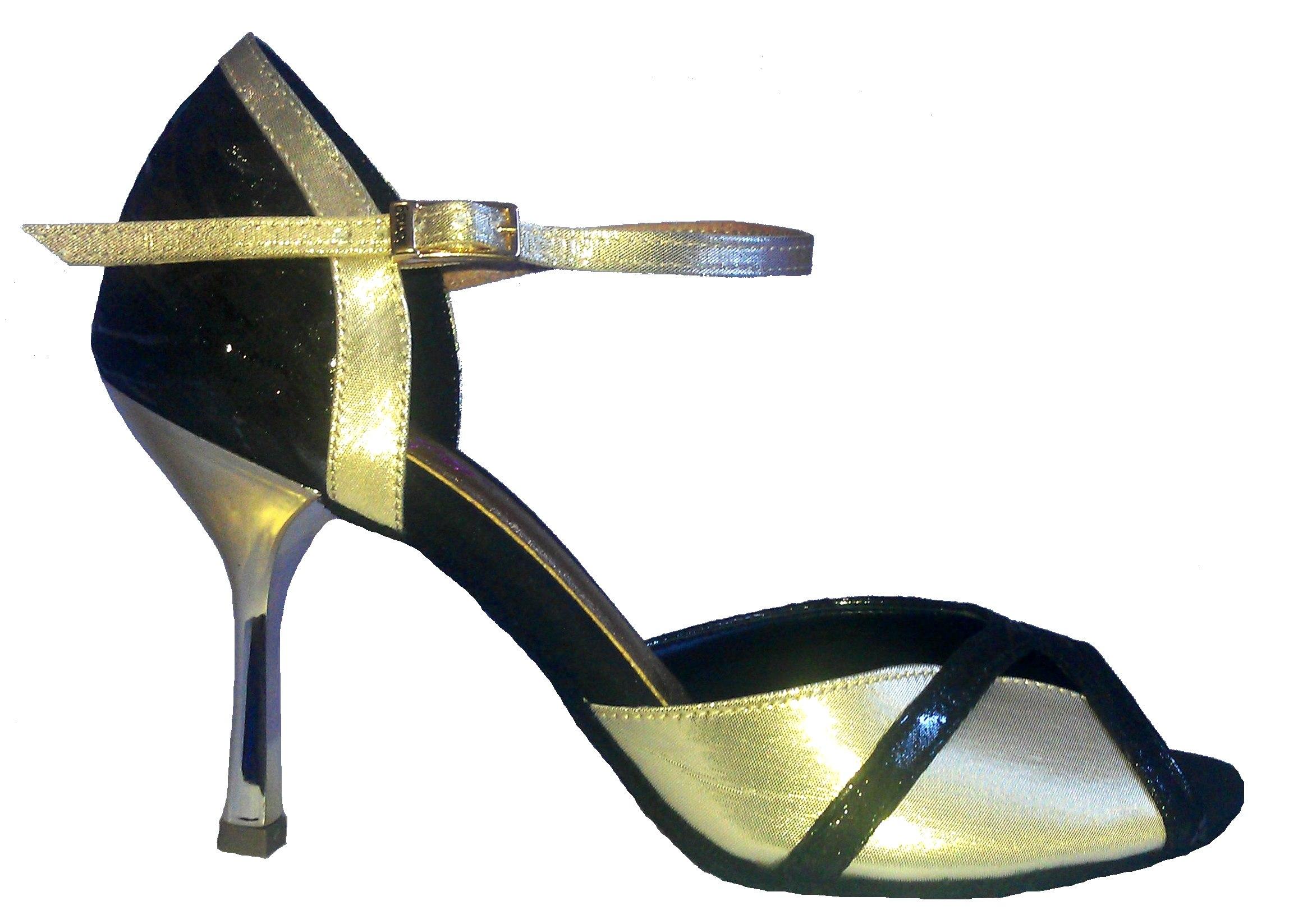 Chaussures de danse de salon italienne for Dans de salon