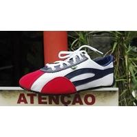 Slim Bahia bleu blanc rouge (ancien modèle)