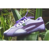 Slim lilas et violet (ancien modèle)