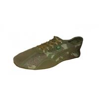 Slim vert camouflage et kaki (ancien modèle)