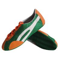 Slim Mexico vert orange blanc (ancien modèle)