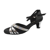 Chaussures danse femme Claudia