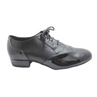 Chaussures de danse homme Paolo