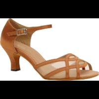 Chaussures de danse femme DANA