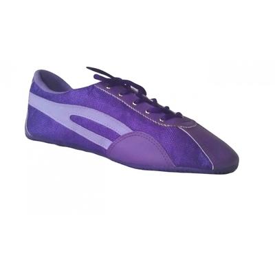 Slim violet et lilas (ancien modèle)
