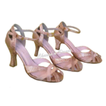 ADELINA_CHAIR_3_talons-removebg-preview BIS