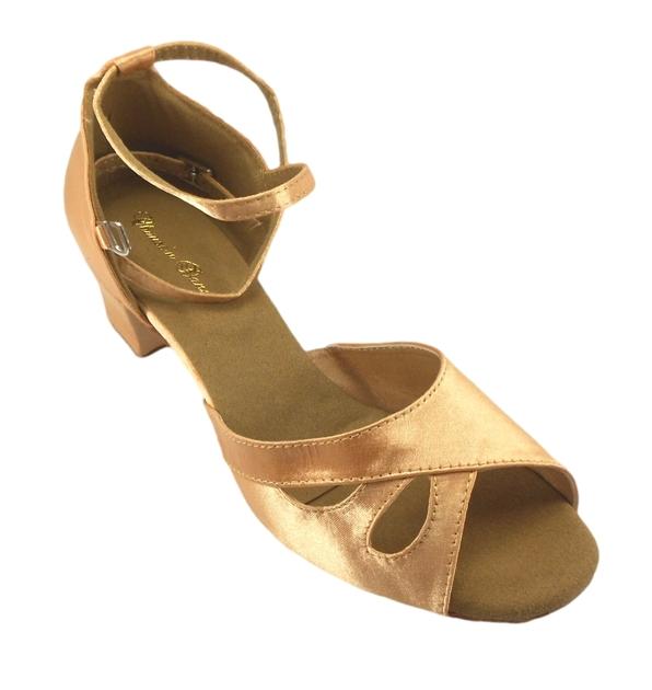 chaussures de danse femme wendy chaussures danse femme toutes chauss 39 n danse. Black Bedroom Furniture Sets. Home Design Ideas