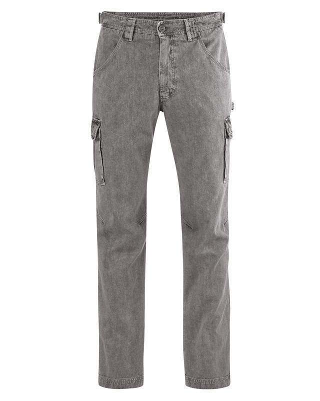 pantalon cargo homme chanvre et coton bio boutique homme ecoline. Black Bedroom Furniture Sets. Home Design Ideas