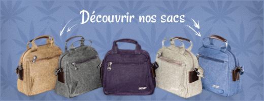 Bobine de 200 Pieds non-brand Ligne de M/èche en Chanvre Naturel 2 mm Cire dabeille de Qualit/é Alternative Id/éale aux Allumeurs - sans Coton