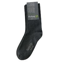 Chaussettes fines - chanvre et coton bio