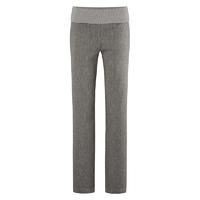 """Pantalon détente """"Marlène"""" - chanvre et coton bio"""