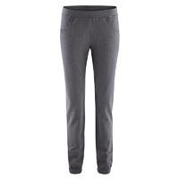 Pantalon de jogging - chanvre et coton bio