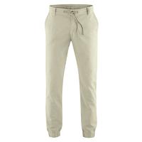 "Pantalon chino ""546"" - coton bio et chanvre"