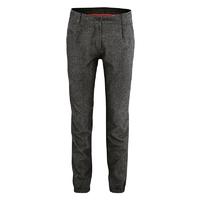 "Pantalon chino ""Heike"" - chanvre et coton bio"
