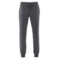"""Pantalon jogging """"DH533"""" - chanvre et coton bio"""