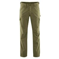 """Pantalon cargo homme """"517"""" - chanvre et coton bio"""