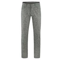 """Pantalon homme Yak """"559"""" - chanvre, coton bio et laine de Yak"""