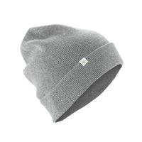 """Bonnet homme """"410"""" - laine, chanvre et coton bio"""