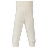 """Pantalon bébé large """"863501"""" - coton biologique"""