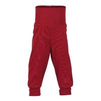"""Pantalon bébé long """"403501"""" - pure laine mérinos"""