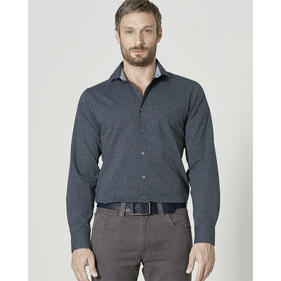 chemise chanvre dh036 wintersky