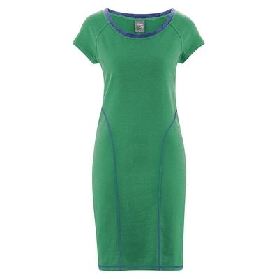 robe chanvre_DH140_vert_smaragd