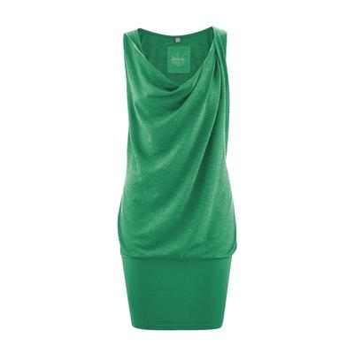 robe chanvre dh297_vert_smaragd