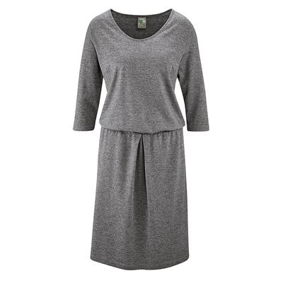 robe teintures écologiques bio dh153_gris_graphite