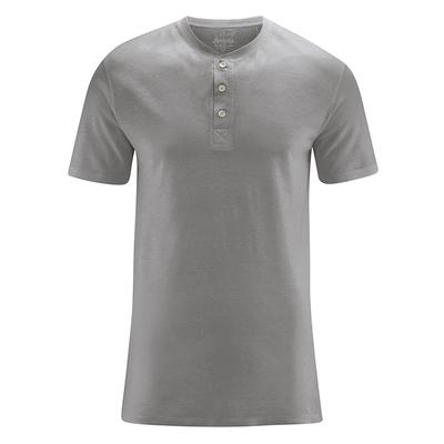t-shirt éthique chanvre UT813_a_taupe