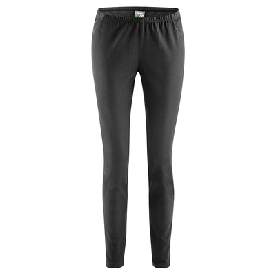 jegging io DH550_black
