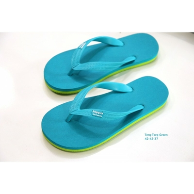 turquoise-lime
