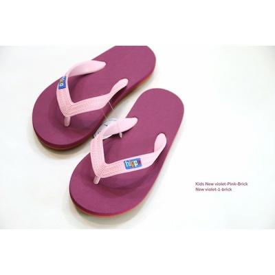 violet-pink-orange-brick-kidenfant
