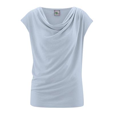 t-shirt bio DH268_a_clearsky